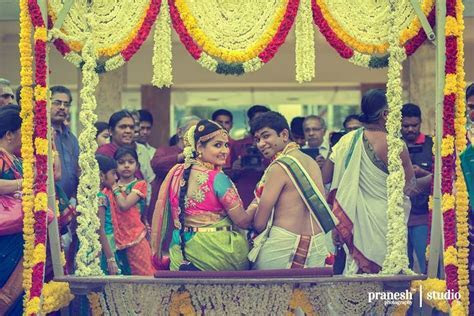 1000  ideas about Tamil Wedding on Pinterest   South