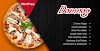 Domnoo v1.8 - Pizza & Restaurant WordPress Theme