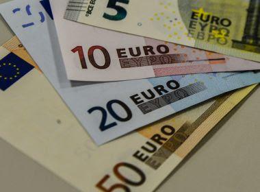 Alemanha vai oferecer dinheiro a imigrante que regressar ao seu país