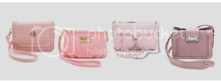photo pinkcrossbags_zpsaddf6563.jpg