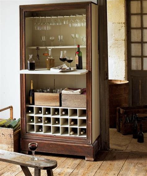 mini home bar  portable bar designs offering
