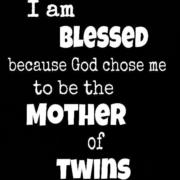 All About Mother Of Twins Kidskunstinfo