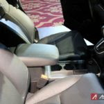 Honda, Honda CRV Handrest: First Impression Review Honda CRV Facelift 2015 Indonesia