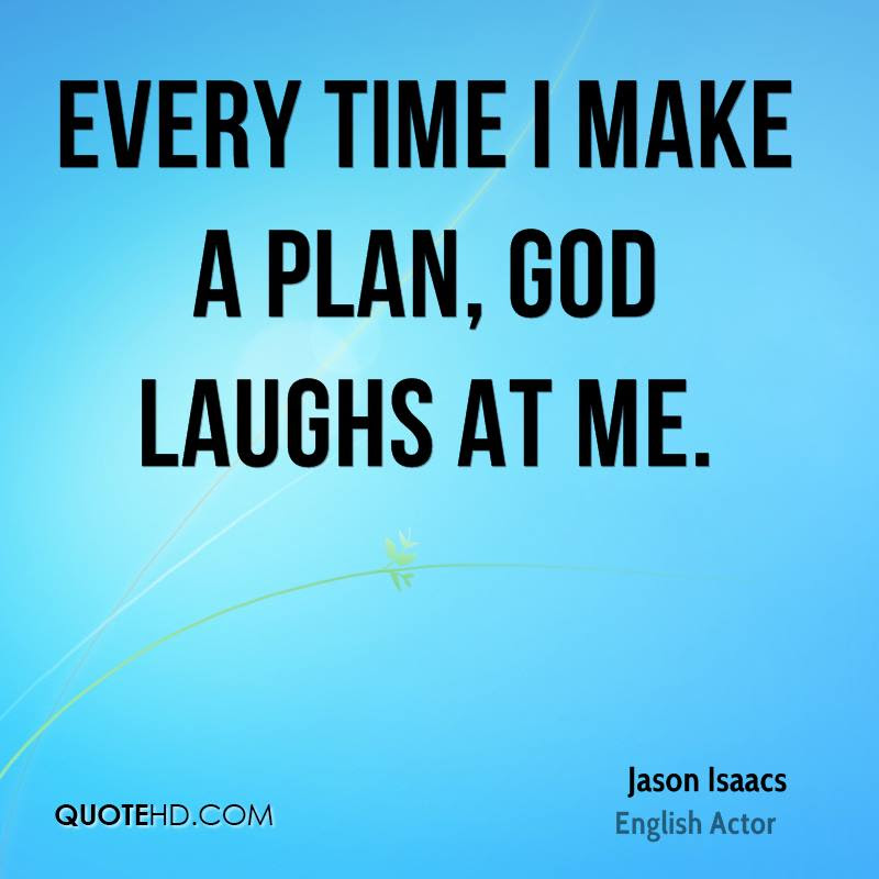 Jason Isaacs Quotes Quotehd