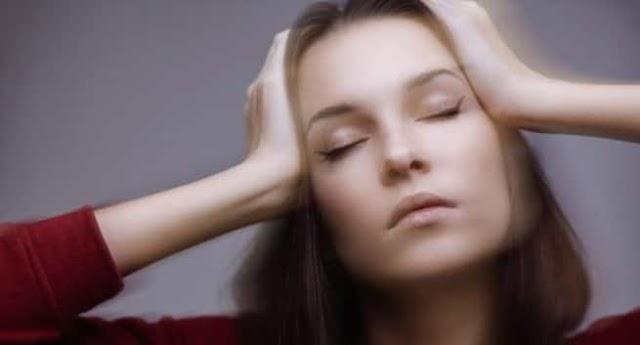 चक्कर येत असल्यास कोणते उपाय करावेत | What precautions to be taken for dizziness