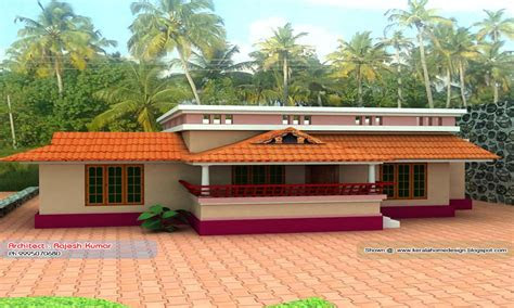 small house plans kerala small house plans