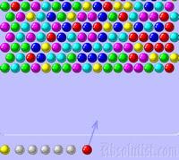 Вавада казино онлайн играть бесплатно bubble shooter