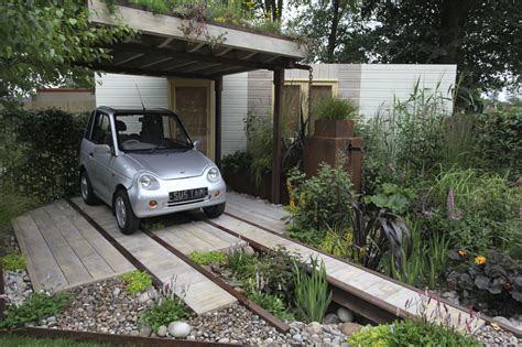 top  front garden ideas  parking home decor ideas