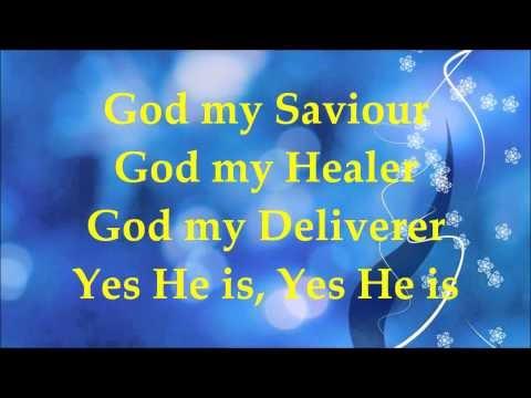 Dodz Personal Koleksyon: EVERY PRAISE IS TO OUR GOD with Lyrics ...