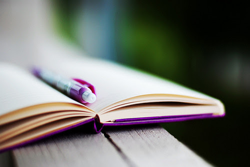 art, beautiful, book, diary, inspiration, journal