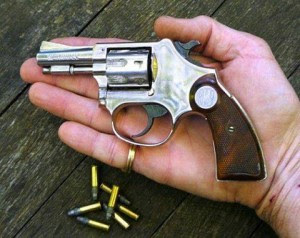 revolver22