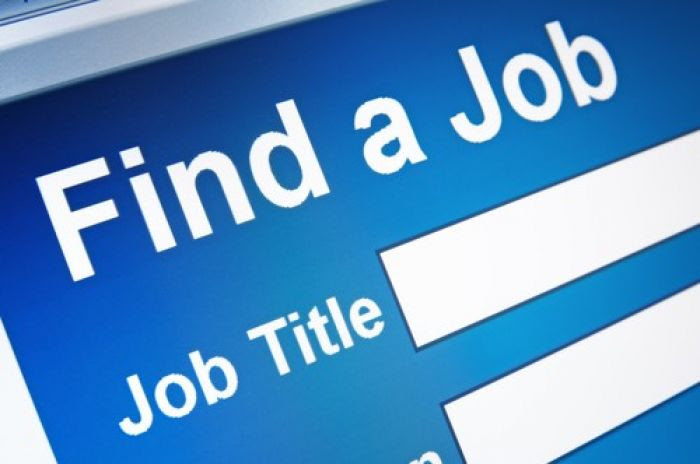 Naija Quick Fix To Launch Online Job Portal for Artisans