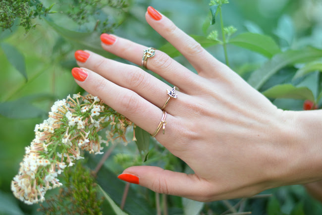 Secret Garden Jewelry SIX jewels accessoires 9