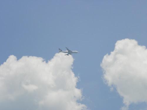 6.22.2009 Miami, Florida (132)