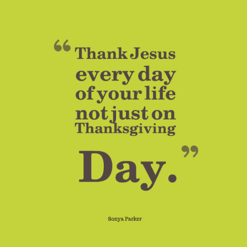 Jesus Christ Quotes Quotes About Jesus Christ Sayings About