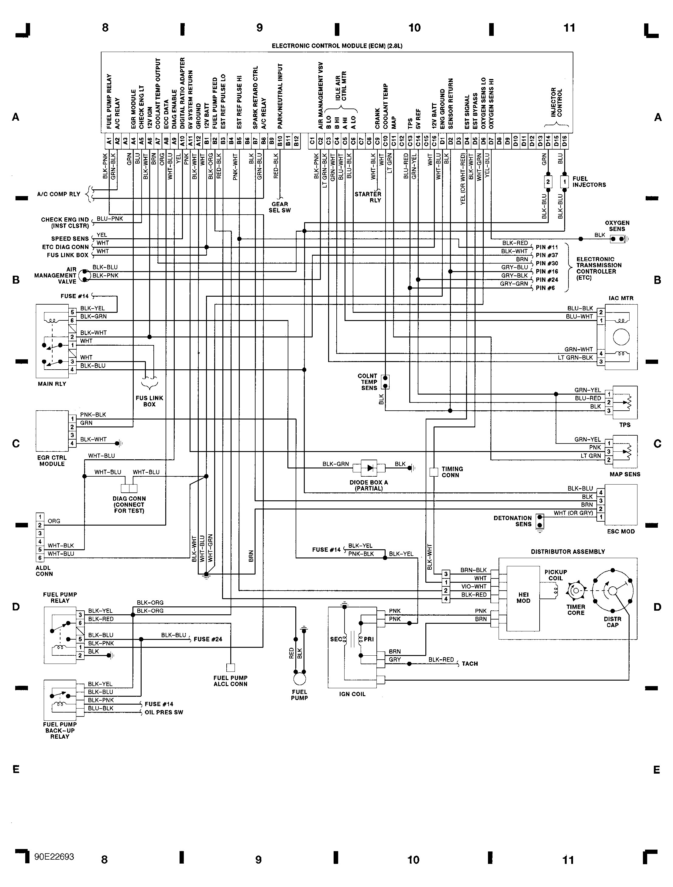 Diagram Ads C2000 Crossover Wiring Diagram Full Version Hd Quality Wiring Diagram Diagramsshinn Campionatiscipc2020 It