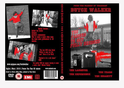 DVD-coverjpeg