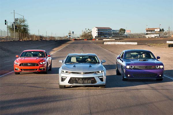2016-Muscle-Car-V8-Showdown-544