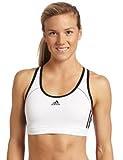 Adidas Fitness Bra