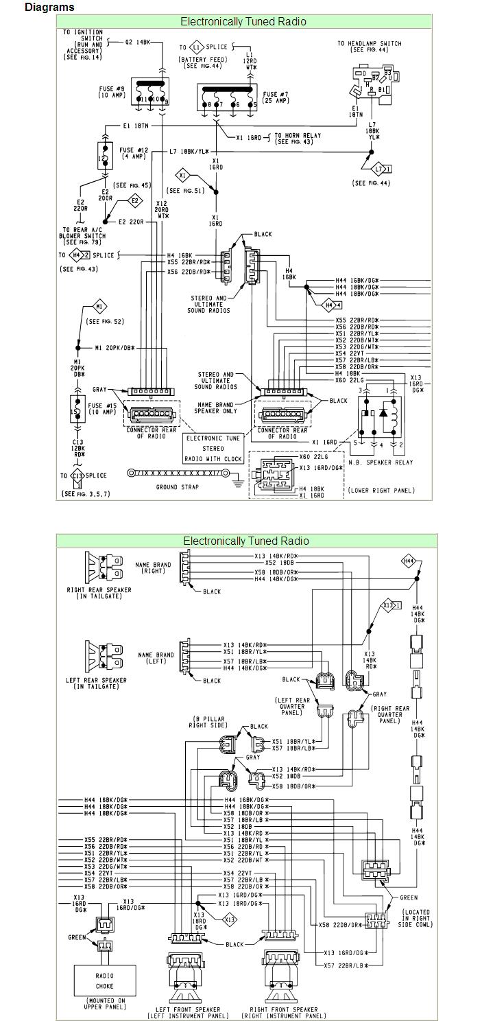 Diagram 2000 Chrysler Voyager Radio Wiring Diagram Full Version Hd Quality Wiring Diagram Pdfxroppy Noidimontegiorgio It