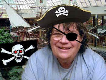pirate.jpg (49213 bytes)