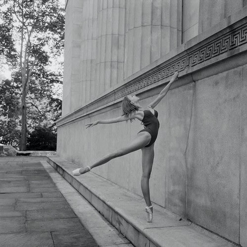ballerinaproject20