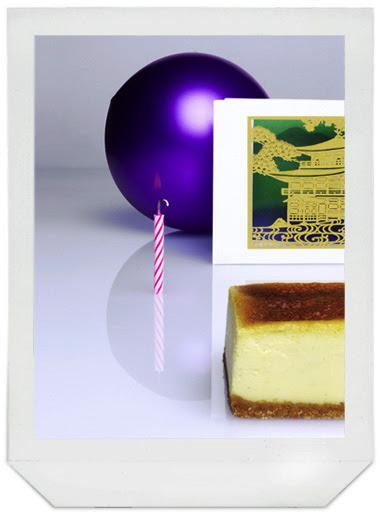 1year-tokyo-cheese-web-ret