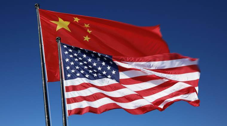 South Korea watching US-China trade issue closely, measures prepared