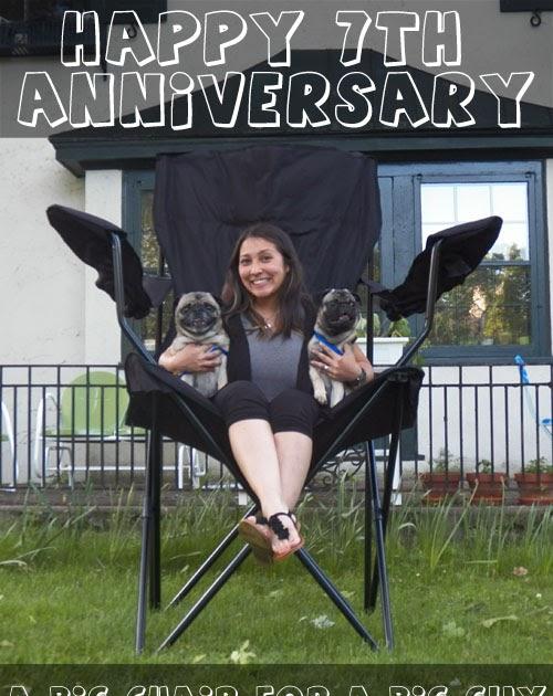 Ljcfyi Happy 7th Anniversary Aaron