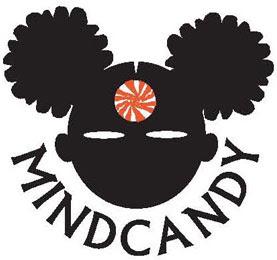 MindCandyMedia.com