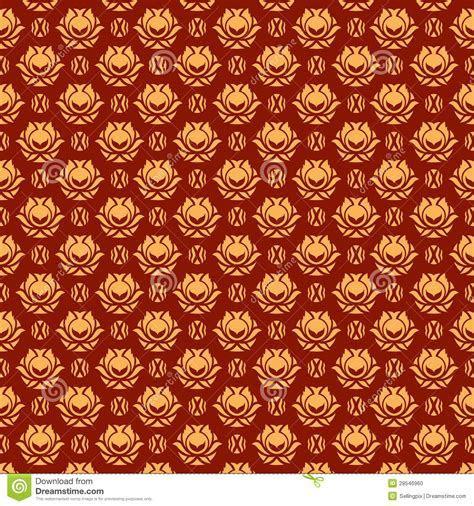 Flourish Background Stock Photo   Image: 28546960