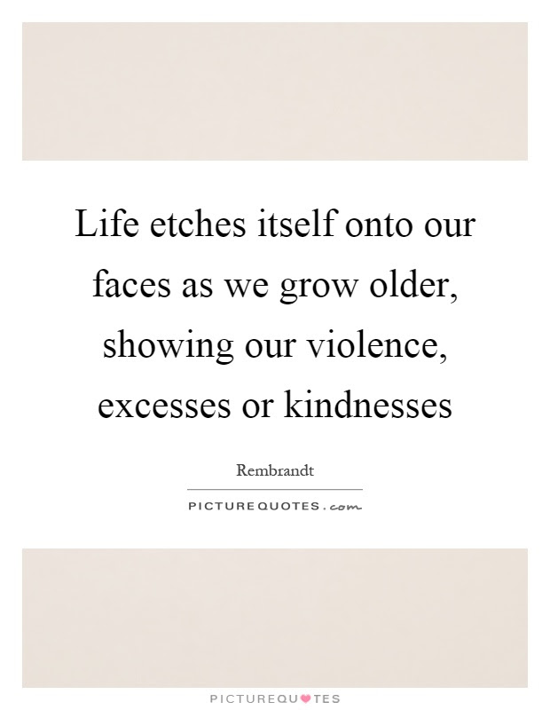 Grow Old Quotes Grow Old Sayings Grow Old Picture Quotes Page 5