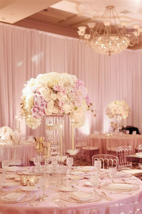 136 best Centerpieces Tabletops images on Pinterest
