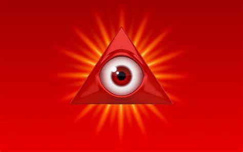 illuminati  wallpaper android apps games