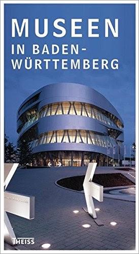 Museen In Baden Württemberg