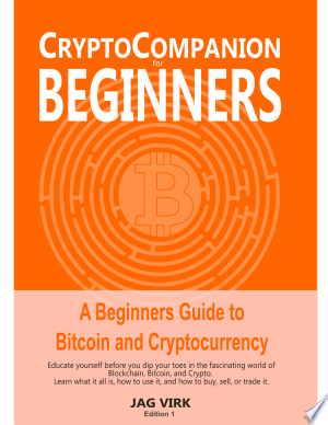 Https steemit.com cryptocurrency onealfa advice-to-beginners-in-crypto