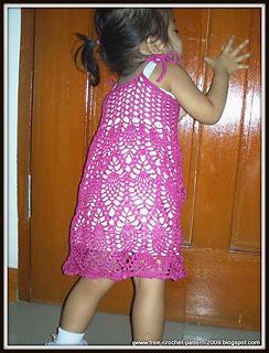 Kid_s_dress_small2