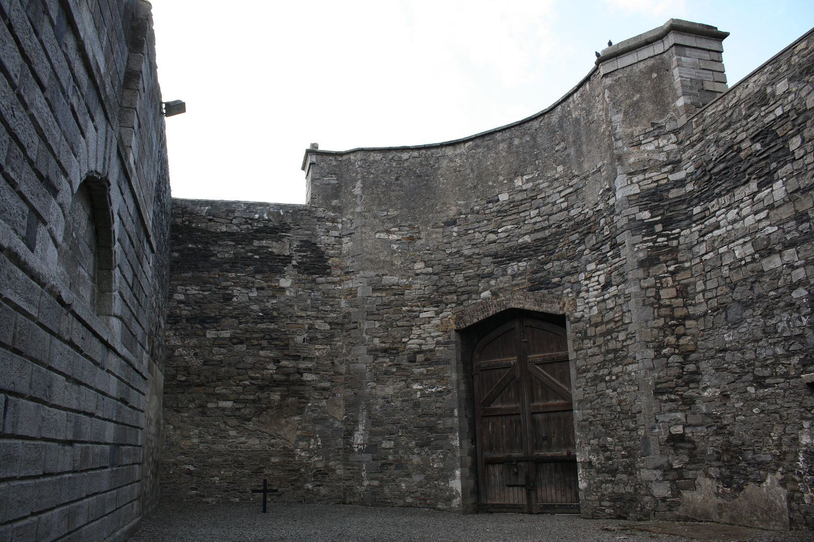Killmainham Gaol, Dublin, Ireland photo IMG_4535_zpsuxxvypbp.jpg