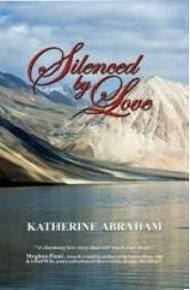 "Book Review- ""Silenced by Love"" BY Katherine Abraham"