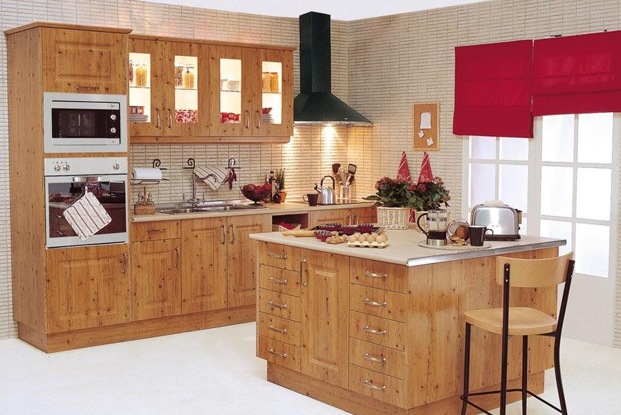 Mi casa decoracion leroy merlin cocinas las palmas - Cocinas las palmas ...