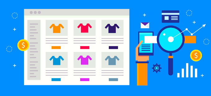 10 Best WooCommerce Plugins to Increase Sales