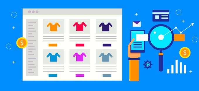 10 Best WooCommerce Plugins to Increase Sales
