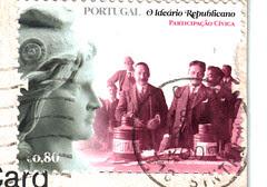PT-69732(Stamp)
