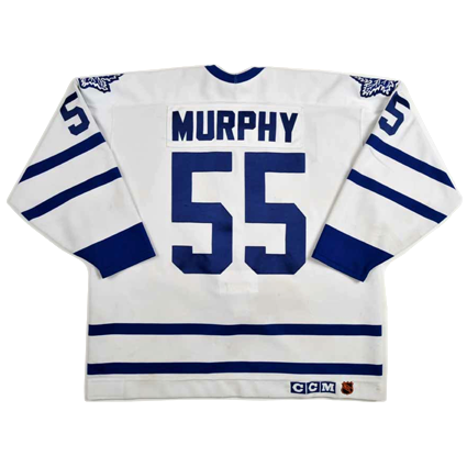 Toronto Maple Leafs 1996-97 jersey photo TorontoMapleLeafs96-97Bjersey_3.png