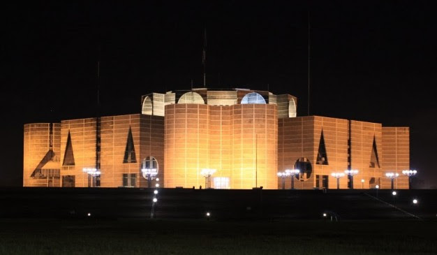 National parliament house riyadsiddiqui1 626x365