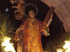 sant Vicent de la Roda