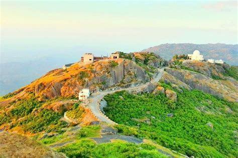 Best Wedding Venues in Mount Abu, Wedding Planner in Mount
