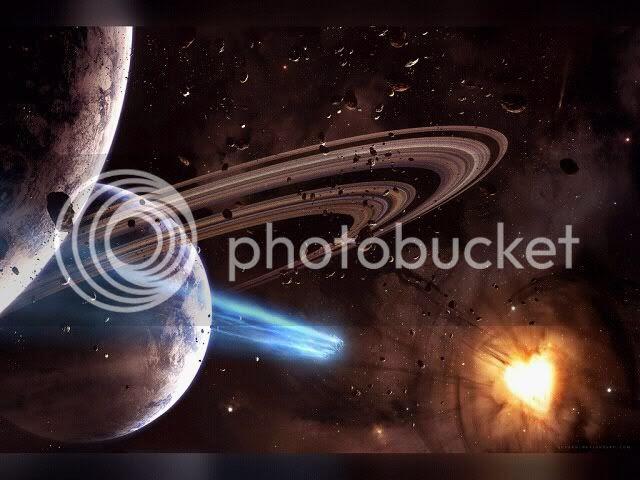 space_stars_300x225_36003_-_heart_of_love.jpg image by J_RauwD