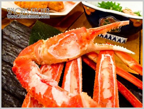 日本鮮魚甲殼類同好會19