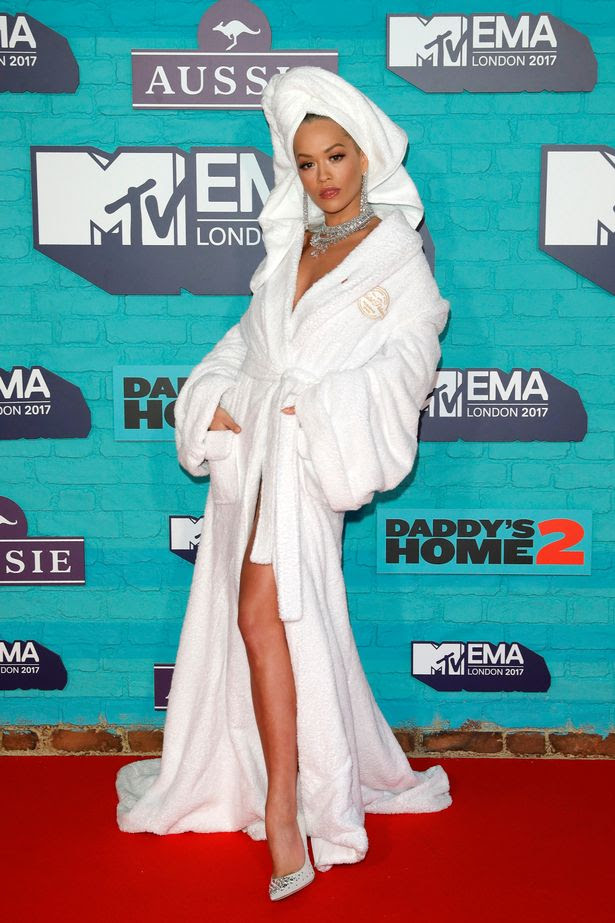 MTV-EMAs-2017-Red-Carpet-Arrivals.jpg